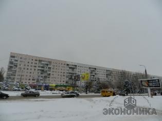 В Волжском откроются три новых детских садика
